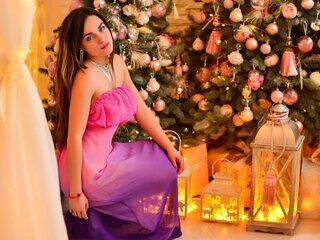 EleonoraAura shows jasmin
