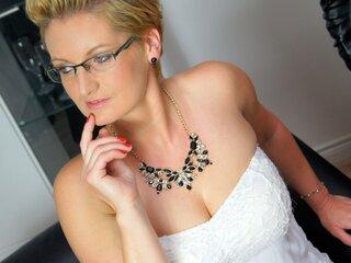 ElizabethGold livejasmin online