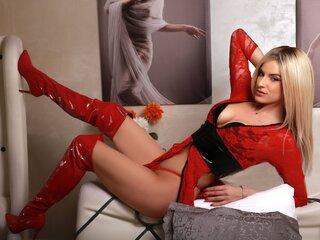 EllaNelson online naked
