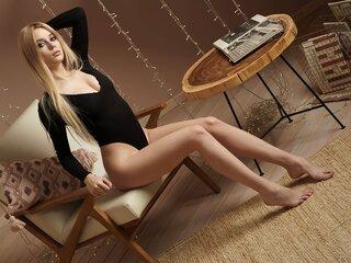 EmiliMur xxx pics