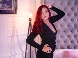 EmilySeaman porn recorded