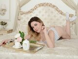 EmmaMira naked online