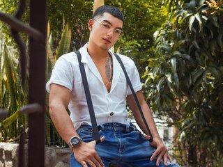 ErickOlson livejasmin.com cam