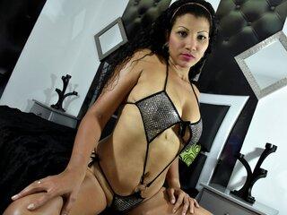 ErikaSwan sex webcam