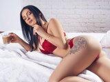 EvelynAddison nude online