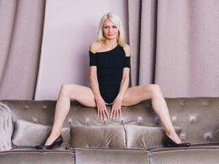 FlirtAndMore private nude