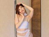 FridaCollins nude livejasmin.com
