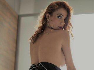 GabbieMonroe jasmine pussy