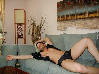GabrielStan video nude