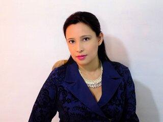 GabrielaMF free private