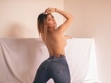 GiaRodriguez nude livejasmin