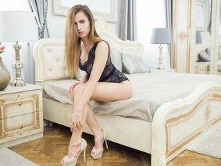 GiselleMurray private lj