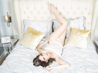 GoldieAngel livejasmin.com camshow