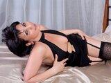 HazelWoods pictures sex