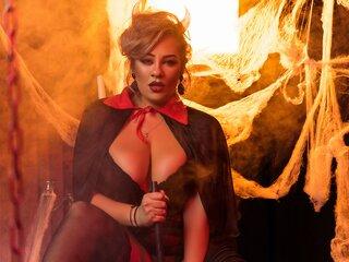 HeidiBailey video anal