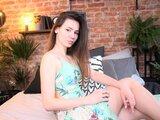 HelenBryant nude livejasmin.com