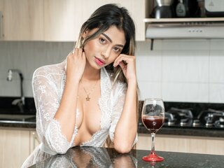 HelenSharpe pussy anal