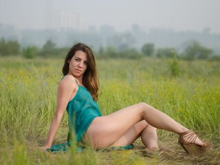 HotLina25 porn amateur