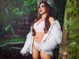 IrinaLara sex webcam