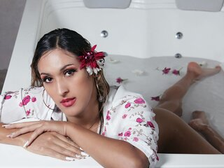 IrisAckerman livejasmin.com photos
