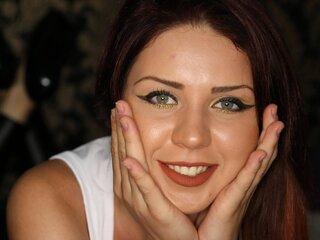 irenereyna livejasmin.com free