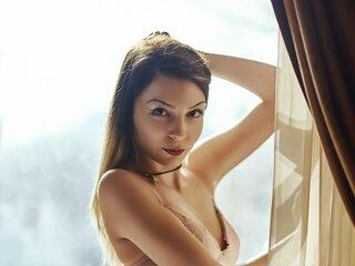 JadeParker anal amateur
