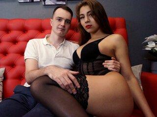 JayceAndAlice sex webcam