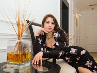 JenniferBenton xxx shows