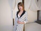 JenniferElly naked video