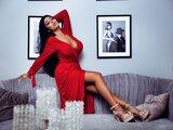JessicaJassy jasmine livejasmin.com