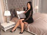 JessicaVasque livejasmin.com free