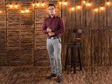 JordiConer livejasmin.com livejasmine