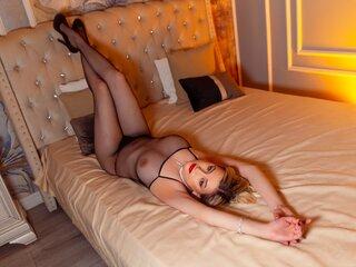 JosieCain show naked