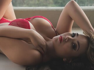 JulianaVera pussy nude