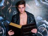 JustinMorris nude livejasmin.com