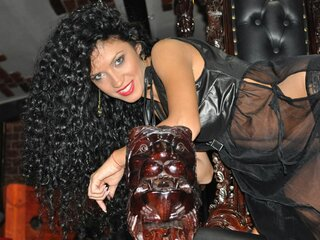 KarenFemDom666 toy private