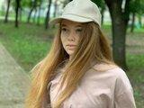 KarinaKray jasmin livejasmin.com
