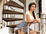 KarinaLewis webcam lj