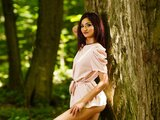 KatalynaDavid xxx photos