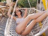 KateBarns video naked