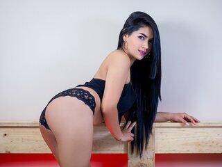 KatiaDosSantos jasminlive livejasmin.com