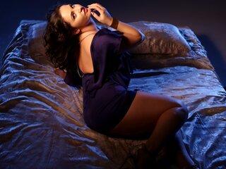 KaylaNelson show jasmin