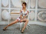 KayliRoz jasmin livejasmin.com
