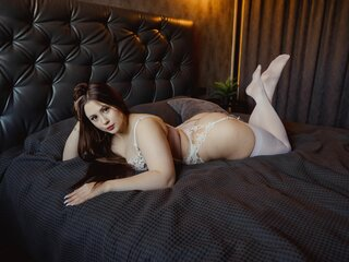 KellieBetsy online real
