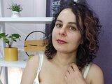 KimmyLea pussy webcam