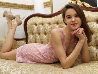 KristiJoy jasmin webcam