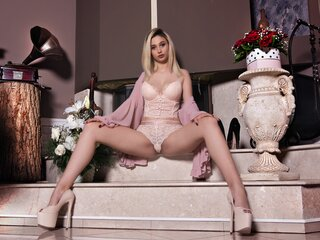 KyaraLockhart ass sex