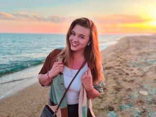 KylaTurner porn livejasmin.com