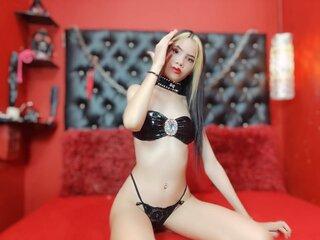 KylieBoswell lj webcam