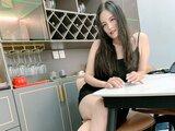 LakeReya livejasmin.com nude